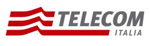disdetta telecom