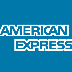 disdetta carta di credito american express online