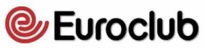 disdetta euroclub
