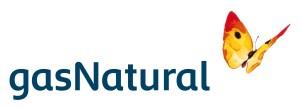 disdetta gas natural online