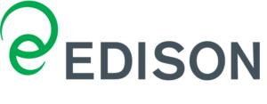 Disdetta Edison Energia Luce e Gas 2021 - Guida e Modulo