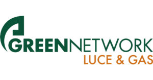 Disdetta Green Network 2021 - Fac Simile e Guida