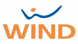 Disdetta Wind 2021 - Guida e Modulo