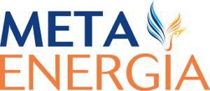 Disdetta Metaenergia 2021 - Guida e Modulo