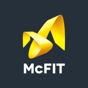 Disdetta McFIT 2021 - Guida e Modulo