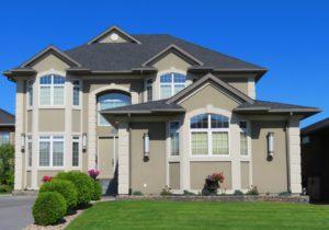 Disdetta Agenzia Immobiliare 2021 - Fac Simile e Guida