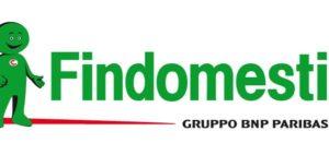 Servizio Assistenza Clienti Findomestic - Numero Verde e Contatti