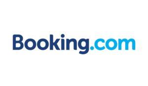 Reclamo Booking