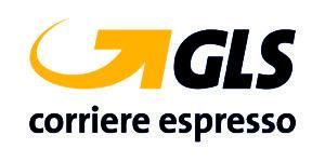 Reclamo GLS - Modello e Guida
