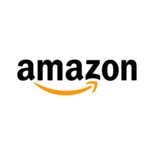 Servizio Assistenza Clienti Amazon - Numero Verde e Contatti