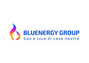 Disdetta Bluenergy 2021 - Guida e Modulo