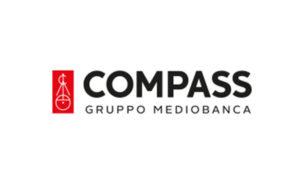 Reclamo Compass - Modello e Guida