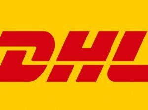 Reclamo DHL - Modello e Guida