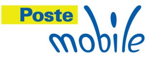 Reclamo PosteMobile - Modello e Guida