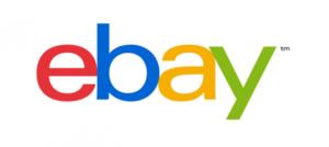 Servizio Assistenza Clienti eBay - Numero Verde e Contatti