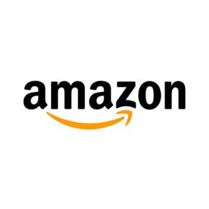 Reclamo Amazon