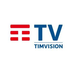 Disdetta TIMVision