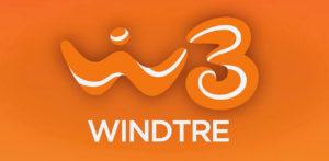 Disdetta Wind Tre 2021 - Guida e Fac Simile